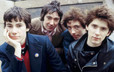 Buzzcocks: Top 10 melhores músicas da banda