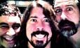 """Nirvana: """"ainda nos reunimos para ensaiar em local privado e gravamos algumas coisas"""""""