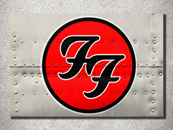 Foo Fighters: setlist da apresentação no clube The Roxy, Los Angeles