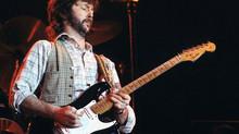 Eric Clapton: guia para iniciantes; 06 canções definitivas de sua carreira