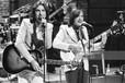 Saturday Night Live: apresentações lendárias de bandas no programa de TV - The Kinks
