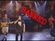 Saturday Night Live: apresentações lendárias de bandas no programa de TV - Rage Against The Machine