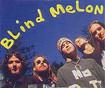 """Blind Melon: """"Shannon era a vida da festa e também um cara profundo"""""""