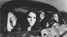 Kyuss: o legado, como foi e o quê mais poderia ter sido