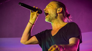 Thom Yorke: quais foram as maiores influências do vocalista do Radiohead?
