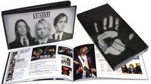 """Nirvana: breve análise de quase todas as canções - """"Heartbreaker"""""""