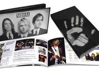 """Nirvana: breve análise de quase todas as canções - """"Beans"""""""