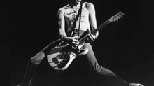 Ramones: Top 10 bandas punk rock do guitarrista Johnny Ramone