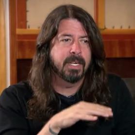 """Foo Fighters: """"o próximo disco pode ser um insano álbum de rock progressivo"""""""