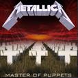 "Metallica: Top 20 músicas pela revista Kerrang - ""Orion"" (13)"