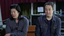 """Smashing Pumpkins: """"esse cara vai pegar o meu emprego"""", disse guitarrista sobre James Iha"""