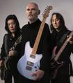 Smashing Pumpkins: entrevista pela revista Premier Guitar - Parte 3/3