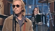 Saturday Night Live: apresentações lendárias de bandas no programa de TV - Tom Petty