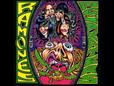 """Ramones: resenha da canção """"My Back Pages"""", cover de Bob Dylan"""