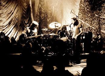 Acústico da MTV: a verdadeira história sobre a apresentação do Pearl Jam em 1992