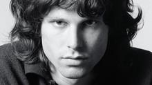 The Doors: coleção massiva de escritos de Jim Morrison será lançada em junho de 2021