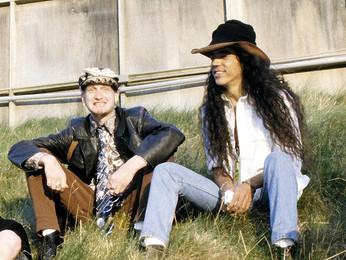"""Alice in Chains: """"as pessoas possuem uma ideia errada sobre Layne Staley"""""""