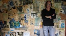 Butch Vig: qual o disco que ele teve maior orgulho de produzir?