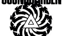 Soundgarden: membros esclarecem a proposta de 16 milhões de dólares pelas inéditas canções