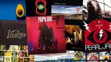 Pearl Jam: fatos e histórias marcantes em 30 anos de carreira