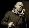 """R.E.M: """"a banda nunca mais vai se reunir"""", disse Michael Stipe"""