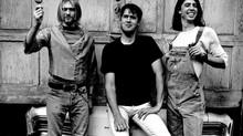 Nirvana: quando recusaram fazer um álbum tributo ao Kiss