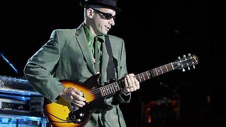 Beastie Boys: qual o álbum preferido da banda pelo vocalista/guitarrista, Ad-Rock?
