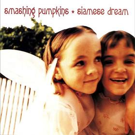 """Smashing Pumpkins: resenha do álbum """"Siamese Dream"""""""