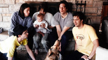 """Steve Albini: """"vi Kurt Cobain trabalhando e ele levava sua música a sério e com paixão genuína"""""""