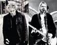 Mad Season: honrando Layne Staley e Kurt Cobain em suas datas de falecimento