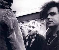 """Melvins: """"não fico surpreso quando viciados em heroína morrem"""", sobre Kurt Cobain"""