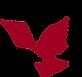 Eastern_Washington_Eagles_logo.svg.png