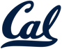 1200px-California_Golden_Bears_logo.svg.