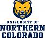 UNC-Logo.png