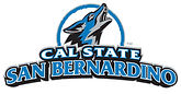 California_State_University_San_Bernardi