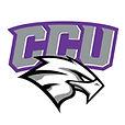 Cincinnati_Christian_University_OH.jpg