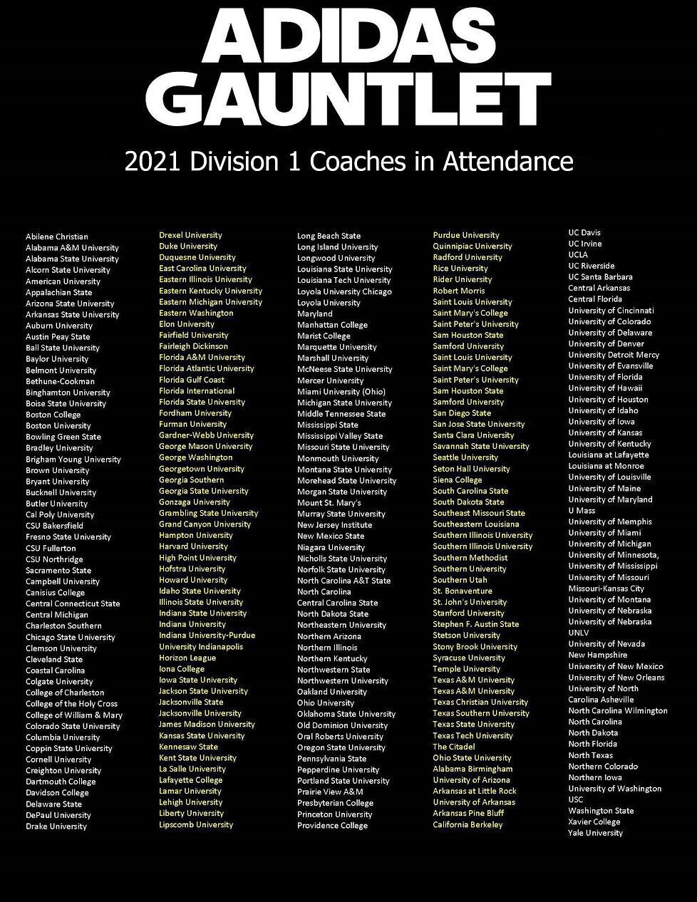 Adidas Gauntlet 2021.jpg