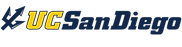 ucsd-athletics-logo.png