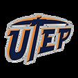 utep-logo.png