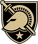 175px-Army_West_Point_logo.svg.png