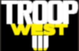 TROOP-WEST_BLK-(1).png