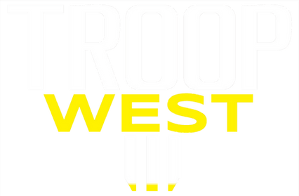 TROOP-WEST_BLK-(1).png
