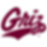 montana_griz_logo.png