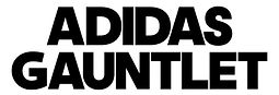 Adidas_Gauntlet_Logo_white.jpeg