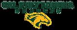 Cal_Poly_Pomona_Bronco_Athletics_Logo.pn