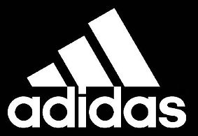 adidas-logo-black-background-wallpaper-6