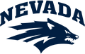 1200px-Nevada_Wolf_Pack_logo.svg.png