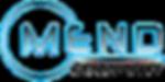 MEND-LOGO-3.0-blk.png