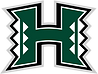 1200px-Hawaii_Warriors_logo.svg.png