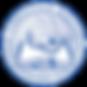 220px-Ocu_seal-500x501_pms293.png